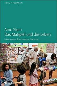 germanbookcover