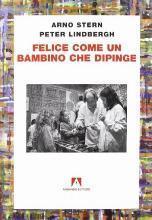 italianbookcover