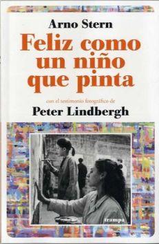spanishbookcover